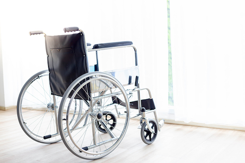 How Much Is A Wheelchair >> Not Sure Of How To Choose The Right Wheelchair Here Are 5